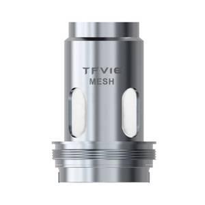 Bilde av Smok TFV16 Conical Mesh 0.2 Ohm Coil