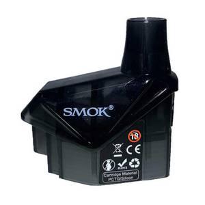 Bilde av Smok X-Force Tank 7 ml