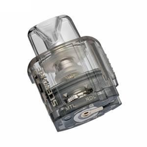 Bilde av Innokin Sceptre Pod 3 ml ink. 2 Coiler