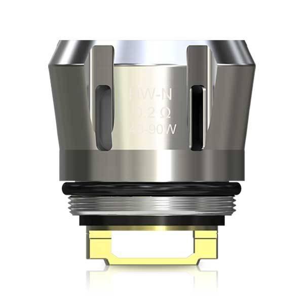 Eleaf HW-N Fordamperhode / Coil 0.2 Ohm